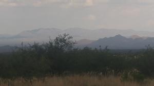Empire ranch 1